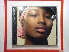 Esound. Three CD Mint