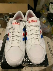 Chaussures adidas pointure 44 pour homme | eBay