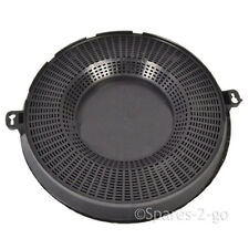 Type 48 Charcoal Carbon Filter IGNIS Cooker Hood Fan Vent AKS681IX AKS681WH