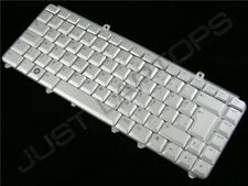 Dell Vostro 1500 XPS M1330 M1530 Turkish Keyboard Turkce Klavyesi /167 LW