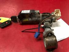 Ignition Switch Conventional Ignition Fits 03-18 4 RUNNER 194811