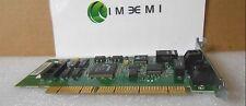 HP A2699-66001 Dual 10/100 LAN EISA NIC Card