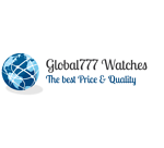 Global777watches