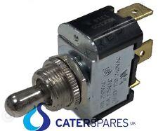 Henny HCW Pantalla Caliente 3 posiciones Conmutador agua interruptor on - OFF -