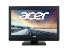 Acer Veriton Z4820G All-in-One Computer - Intel Core i5 (7th Gen) i5-7500 3.40 G