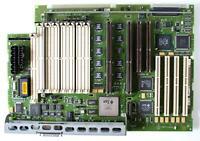 SUN 501-4450 SYSTEM BOARD ULTRA60, 501-4450-14, 270-4450-06 REV.50