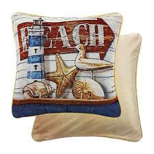 cuscino faro in vendita | eBay