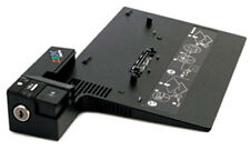 Original Lenovo 2504 Dockingstation für ThinkPad R60 R61 R61i R400 R500