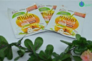 Extract Tanaka & Vitamin C Whitening, Anti-Wrinkle and Oil Control (Code #A003)