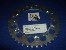 Hersteller AFAM Kettensätze fürs Motorrad