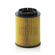 Ölfilter HU 932/6 n
