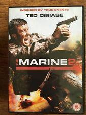 Películas en DVD y Blu-ray acciones DVD: 2 Desde 2010