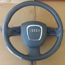 Audi A4 B7 steering wheel 4F0971589A