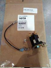 Solenoid Kit 146154