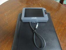 FLIR M5000 TFT Color Screen Monitor Display For Infrared Thermal Camera