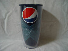 X Factor Pepsi Judges Authentic Cup Two layers