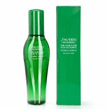 SHISEIDO Hair Care Professional Fuente Forte Toning Serum 1 From japan