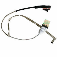 For HP Pavilion G7-1000 LCD Video Flex Data Cable P/N 640205-001 640227-001