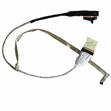 LCD LED LVDS VIDEO SCREEN CABLE FOR HP PAVILION g7-1320ca g7-1320dx g7-1329wm