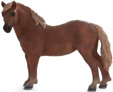 SUFFOLK PUNCH MARE Replica 387195 ~ FREE SHIP/USA w/ $25.+ Mojo