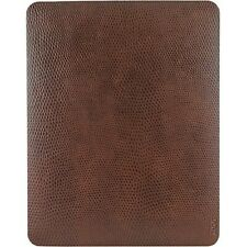 New Zagg Leather Skin ipad 3G