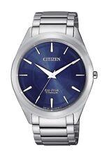 Citizen Super Titanium BJ6520-82L