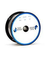 Blue Demon ER80SB2 X .045 X 11LB Spool Low Alloy Welding Wire Chrome ER80SB2-045-11