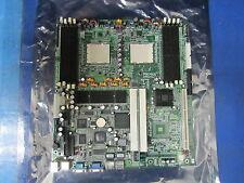HYVE CYGNUS 12x LFF 1U BAREBONE W// TYAN S5512 BOARD 1x HS PSU NO CPU//RAM//HDD
