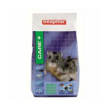 Beaphar Care Plus For Dwarf Hamsters 250g Premium Feed Food