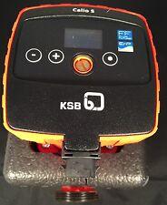 KSB Pompe à haut rendement DE CHAUFFAGE solaire Calio S 25-40 180mm 29134756