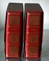 BUNDESREPUBLIK 1992 BIS 2000 Komplette Sammlung der postfrischen Jahrbücher