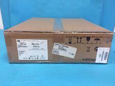 HP JG300A ProCurve 3600 - 48 V2 Switch JG300-61001