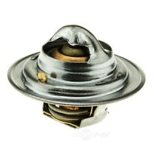 Engine Coolant Thermostat-VIN: P Motorad 7244-180