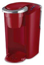 Keurig® K-Compact Single Serve Coffee Maker
