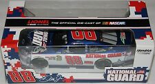 "Lionel - Hendrick - Dale Earnhardt Jr. National Guard Die-Cast Car  ""2011""  1:24"