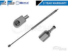 FOR RENAULT MEGANE III MK3 2009 ONWARDS FRONT BONNET GAS STRUT SHOCK SHOCKER
