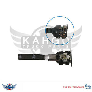 Turn Signal Peterbilt  577.75009    TL3030