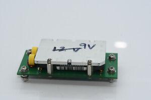 VICOR Converter Module DC/DC 24V 100W V24C12C100BG VICOR MICRO SERIES DC/DC CONV