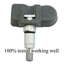 Mercedes-Benz & Smart TPMS Tire Pressure Monitoring Sensor 433.92MHZ 56029400AE