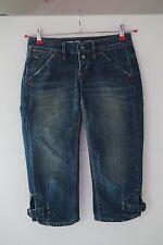 G-STAR Jeans 91006 858 165 Jeans Shorts sehr Schönes Teil