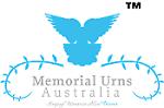 Memorial-Urns-Australia