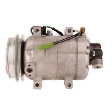 Klimakompressor für Hersteller ZEXEL DCW-17B Audi Avant RS2-Quattro 94-95
