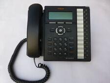 Ericsson Caller ID Telephone Systems