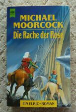 Michael Moorcock: