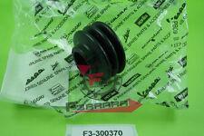F3-3300370 Protezione tirante Cambio Ape Piaggio Poker - Max - TM 703 tutti