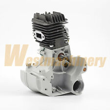 ENGINE MOTOR ASSEMBLY KIT FIT STIHL MS200T 020T MS200 REP OEM #1129 020 1202 NEW