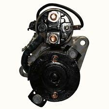 Starter Motor ACDelco Pro 336-2004 Reman fits 2003 Nissan Sentra 1.8L-L4
