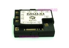 Heng Long TK-RX-18 V7.0 version Receiver Board for 1/16 RC Battle Tank x 1