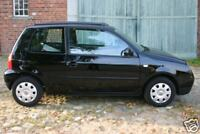VW Lupo Faltdach Faltschiebedach Klappverdeck Repair Kit Reparatur Set Repset -