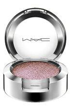 Mac-Shiny Bonito Things ~ P Para Rosa ~ Brillo Sombra ~ Le Raro! Global Envío